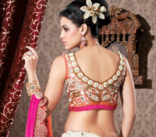 saree-blouses-back-designs-8