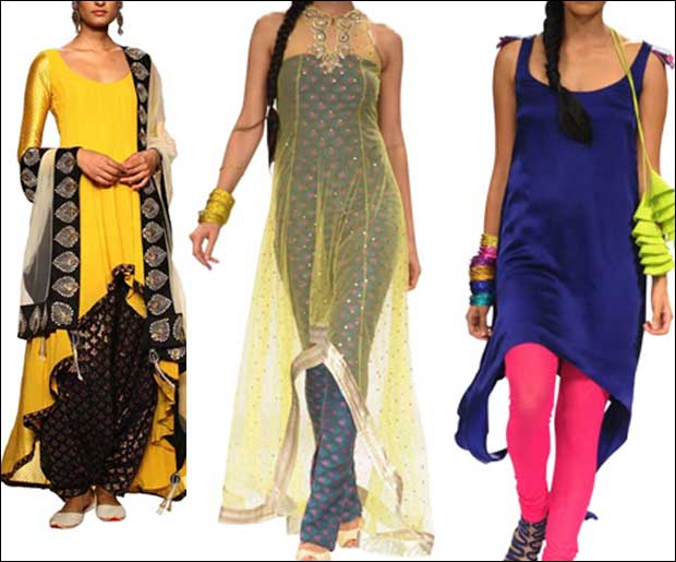 latest-fashion-trend-asymmetric-dresses