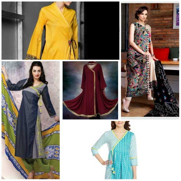 latest-fashion-trend-angrakha-style