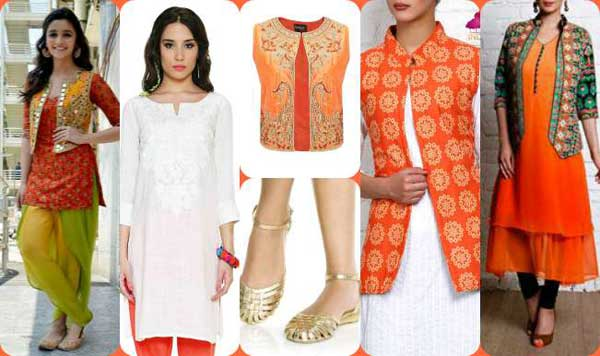 latest-fashiontrend-shirt-style-kurti