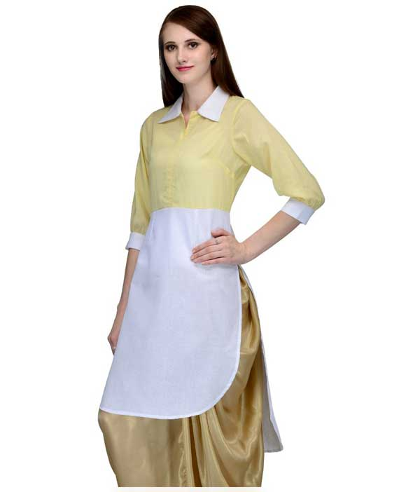latestfashiontrends-shirt-style-kurti